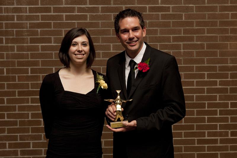 2011_artsawards_win010