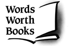Words Worth Books