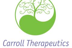 Carroll Therapeutics