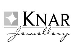 Knar Jewellery
