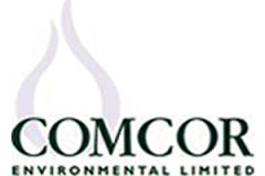 Comcor Environmental