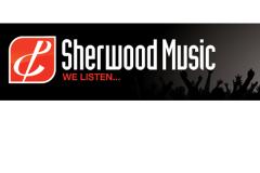 Sherwood Music