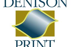 Denison Print