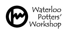 Waterloo Potters Workshop