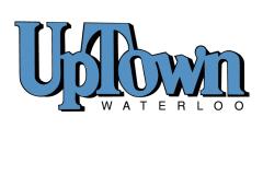 UpTown Waterloo BIA