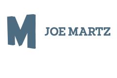 Joe Martz – Archetectural and Urban Photographer