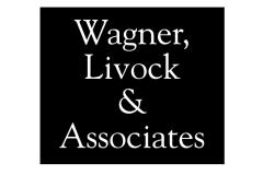 Wagner, Livock & Associates