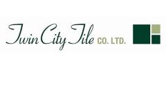 Twin City Tile