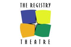The Registry Theatre