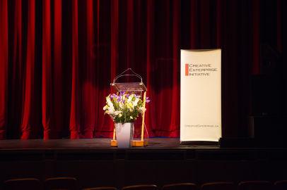 The 25th Annual Arts Awards Waterloo Region