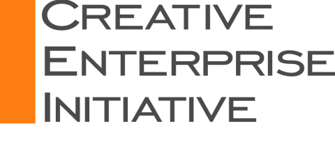 Creative Enterprise Initiative (CEI)